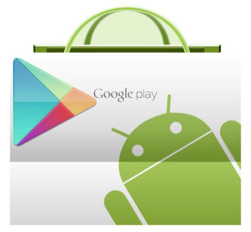 news-google_play_store-2