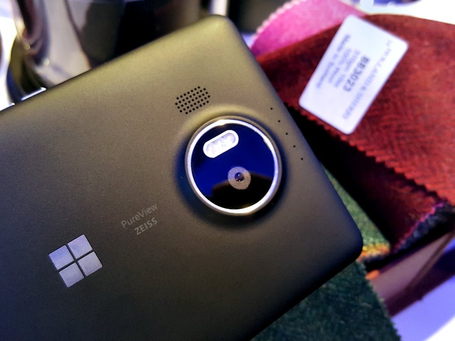 news-microsoft-lumia950-4
