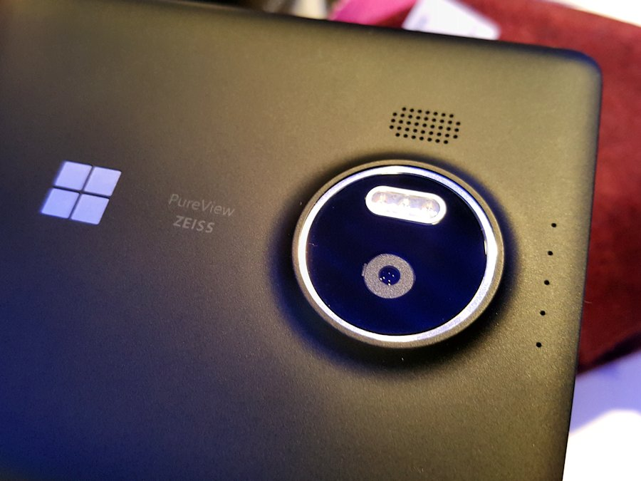 news-microsoft-lumia950-6