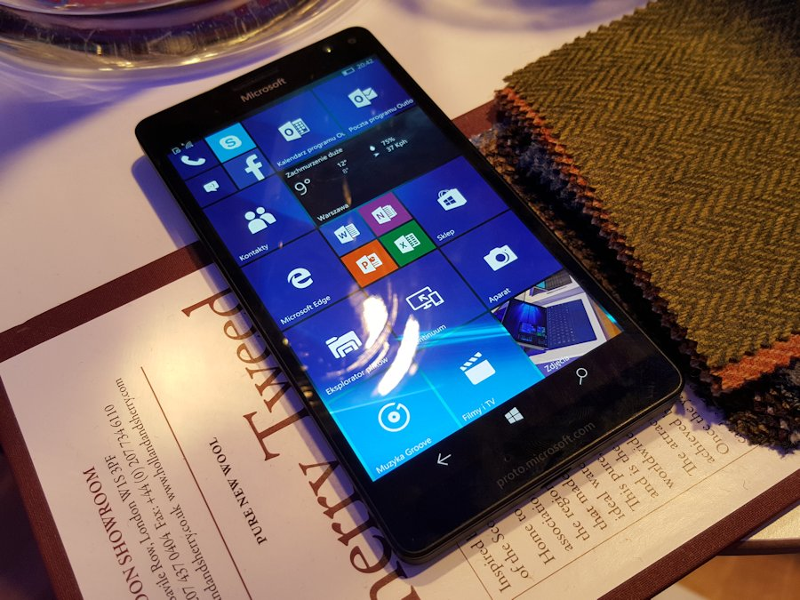 news-microsoft-lumia950-7