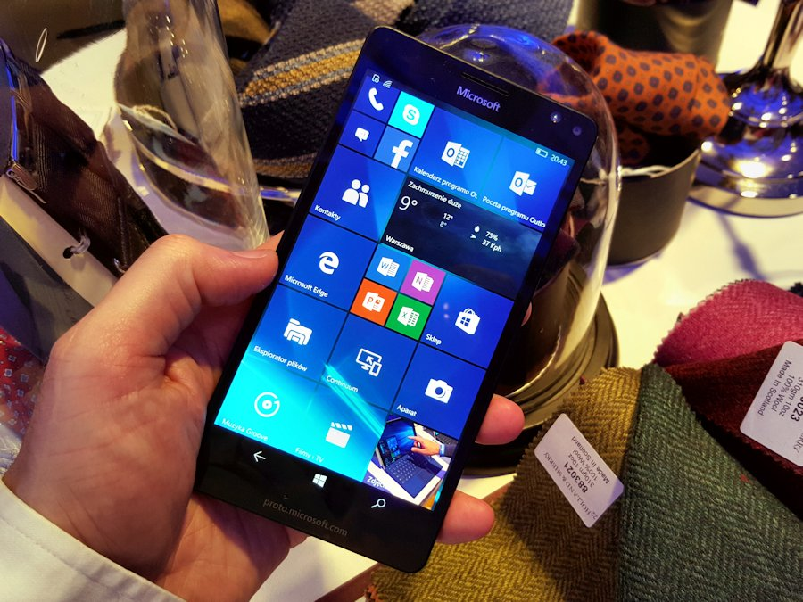 news-microsoft-lumia950-9