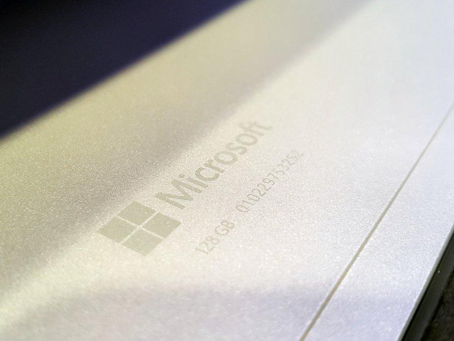 news-microsoft-surface-12