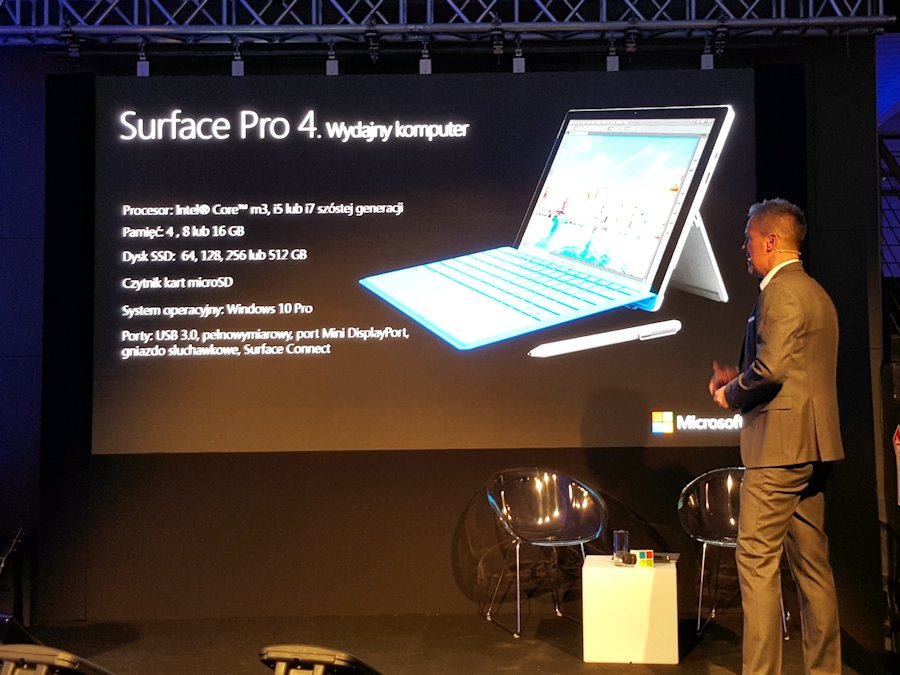 news-microsoft-surface-6