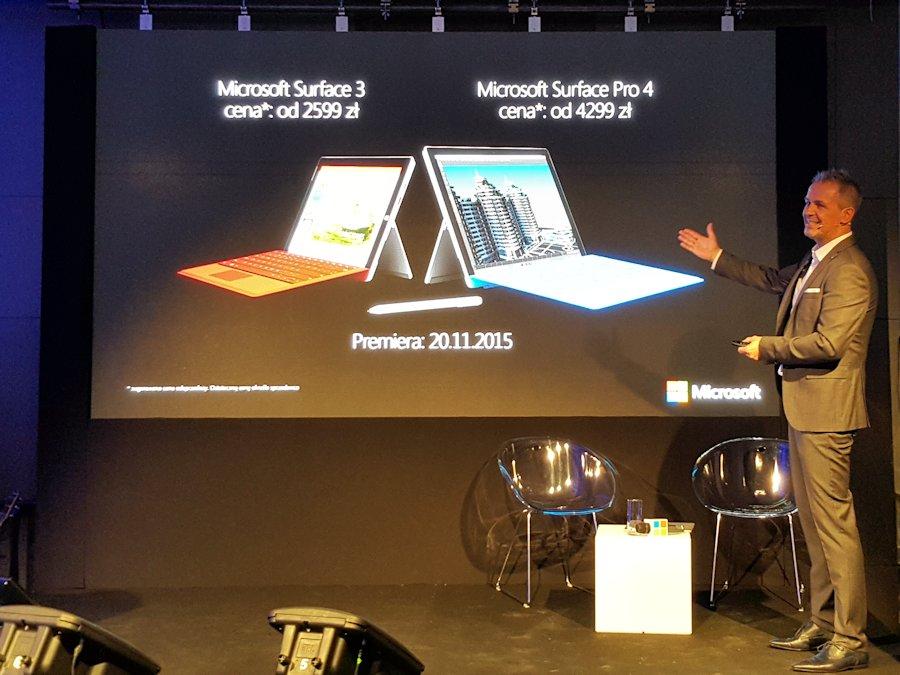 news-microsoft-surface-7