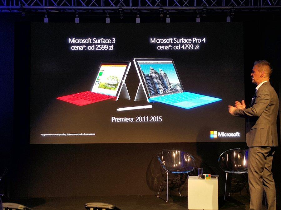 news-microsoft-surface-8
