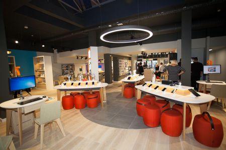 news-smart_store_orange-szczecin-1