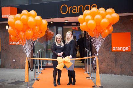 news-smart_store_orange-szczecin-2