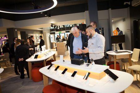 news-smart_store_orange-szczecin-3