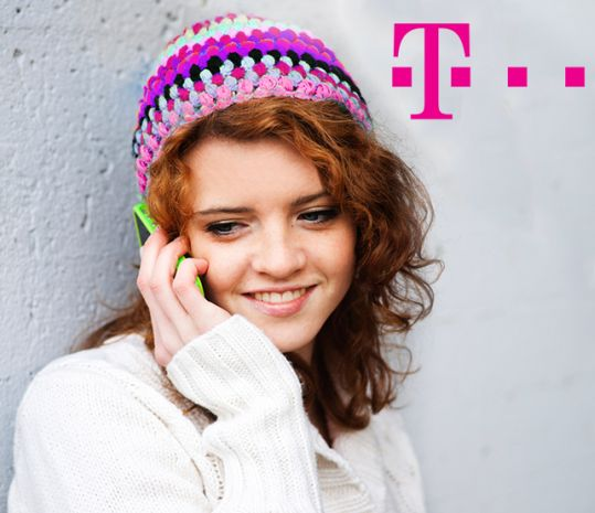 news-tmobile-pakiety_minut