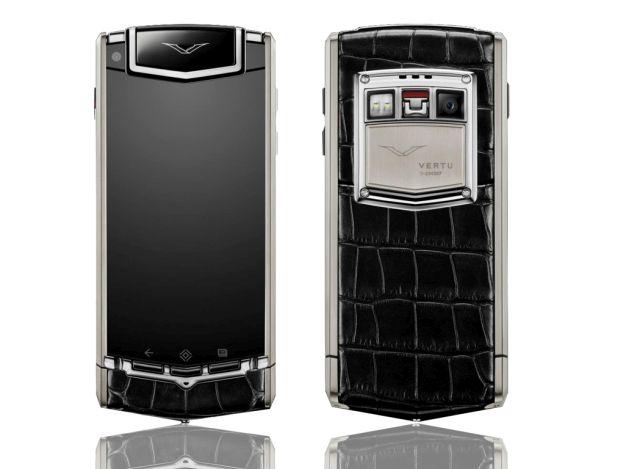 news-vertu-smartfony-1 Producent luksusowych smartfonów trafia w ręce chińskich inwestorów