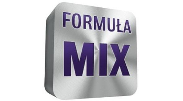 PLAY-FORMUŁA-MIX-header-850x307 Nowa Formuła Mix z Internetem
