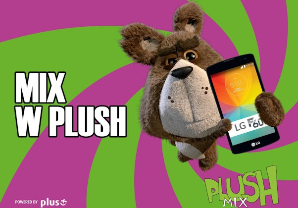 news-plush-nakarte-850x478-Copy Nowy Plush Mix