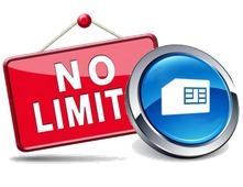 White-Mobile-oferta-bez-limitu