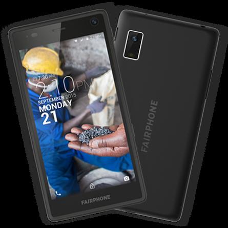 news-fairphone2-2 Modularny Fairphone 2 w rękach pierwszych użytkowników