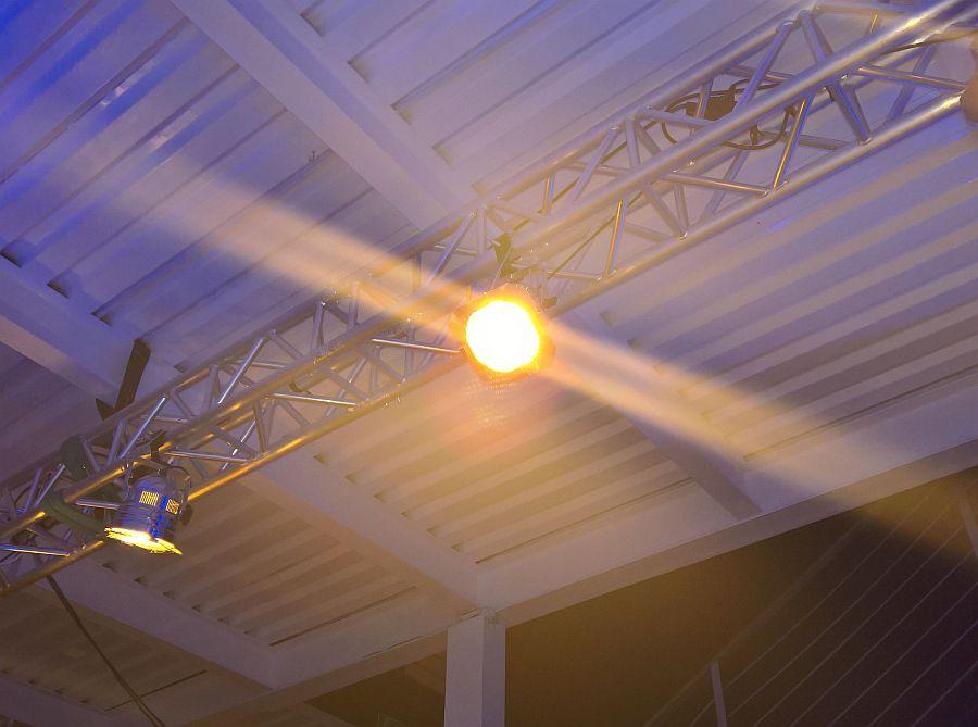 news-fototest-lamp-950