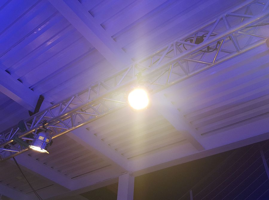 news-fototest-lamp-s6