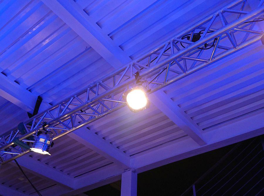 news-fototest-lamp-z5