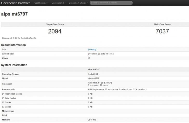 news-helio_x20-1 MediaTek Helio X20 wykręca świetne wyniki w testach
