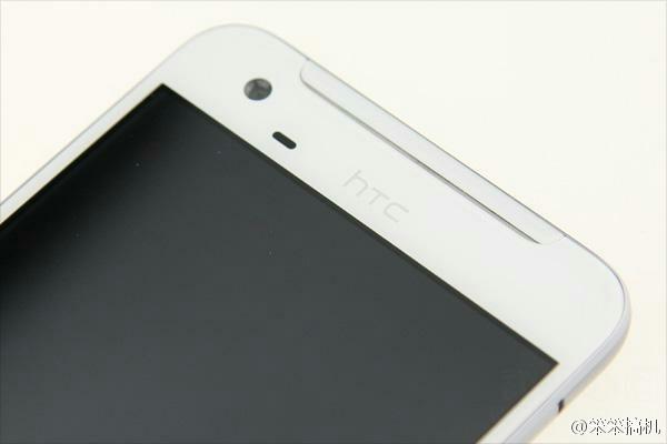 news-htc-one_x9-zdjecia-3 HTC One X9 to kolejny smartfon tajwańskiego producenta, podążający za nową strategią wzornictwa