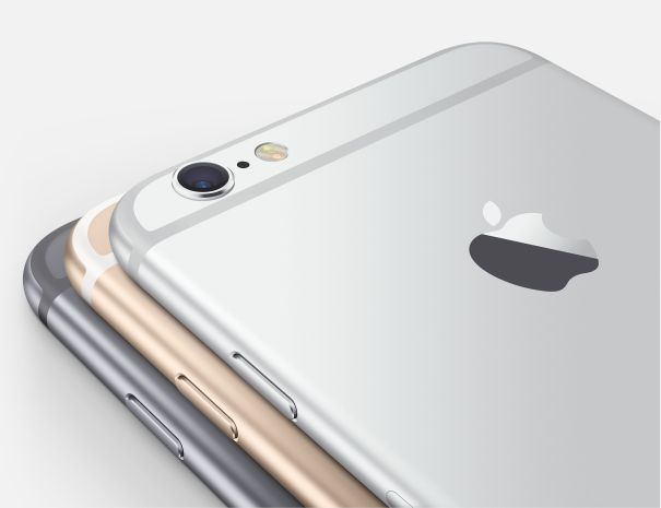 news-iphone_6c-metal-1