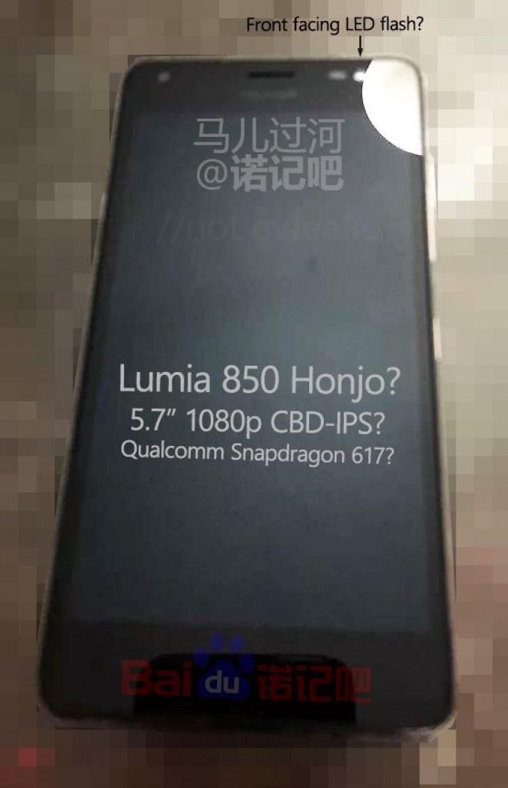news-microsoft_lumia_850-2