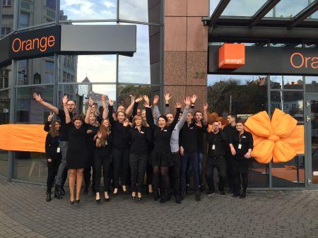 news-orange_smart_store-2