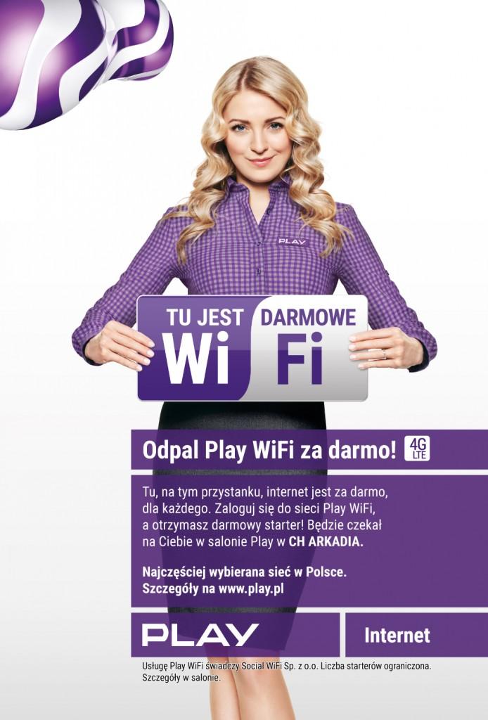 news-play-wifi_na_przystankach-1