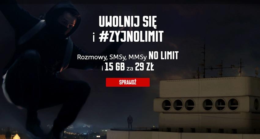 no-limit-1-1 Mobile Vikings No Limit