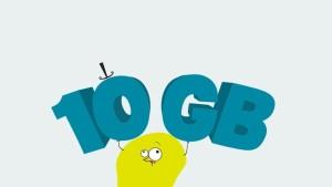 teraz-mamy-az-10-gb-pakiet-w-nju-mobile