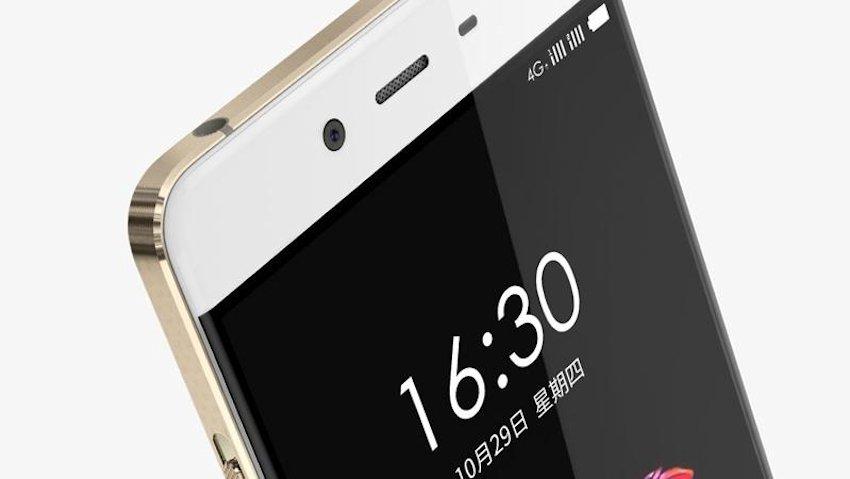 Photo of OnePlus Mini – imponujący konkurent kompaktowej Xperii Z5