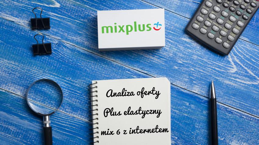 analiza-plus-elastyczny-mix6-z-internetem