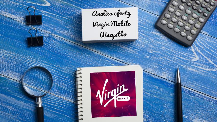 analiza-virgin-mobile-wszystko