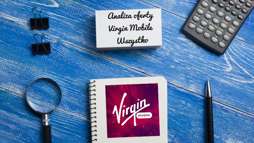 Photo of Analiza Virgin Mobile #Wszystko
