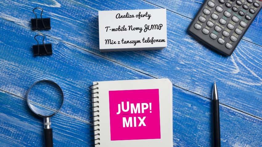 analiza-tmobile-nowy-jump-mix-z-tanszym-telefonem