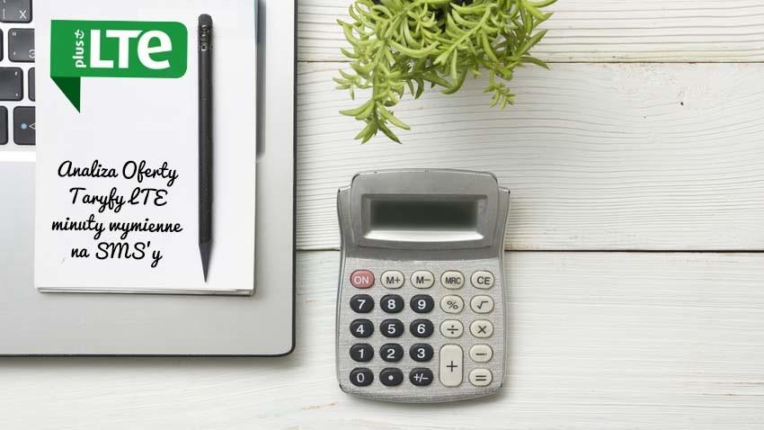 analizaplus-taryfy-lte-minuty-wymiene-na-sms