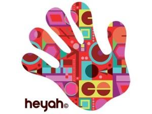 Banner-Taryfa-Pakietowa-1 Heyah Taryfa pakietowa