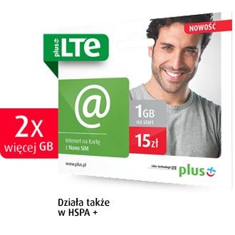 Nowy-Plus-Internet-na-karte-logo-1-1 Nowy Plus Internet na kartę