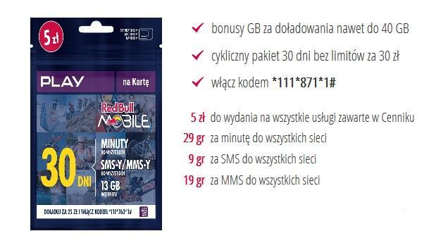 red-bull-banner-1 Red Bull Mobile Energy na kartę