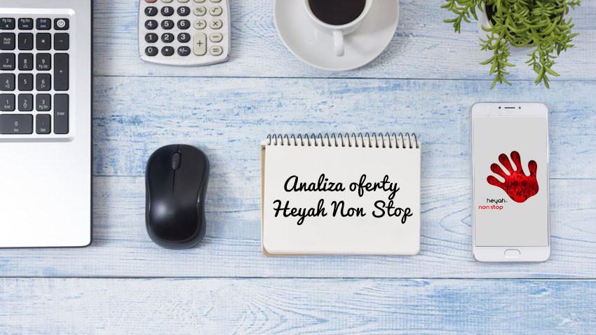 analiza-heyah-non-stop