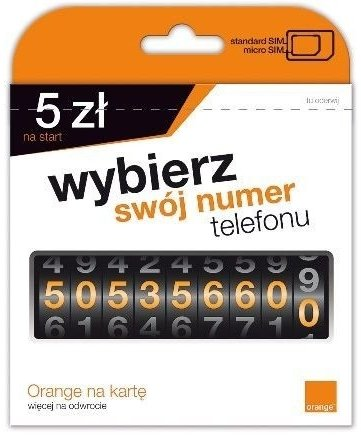 analiza-orange-prepaid-yes-2 Orange Yes