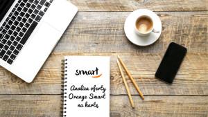 analiza-orange-smart-na-karte