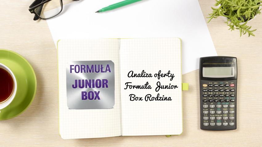 analiza-play-formula-junior-box-rodzina