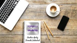 analiza-play-formula-unlimited