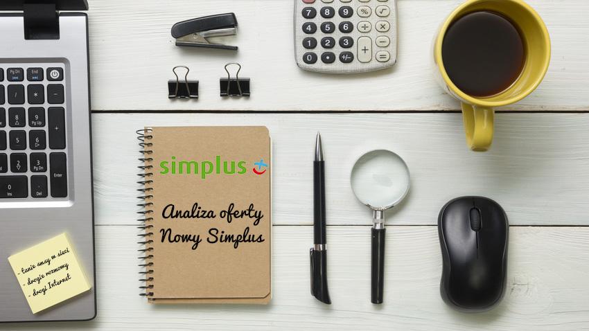 Photo of Analiza Nowy Simplus