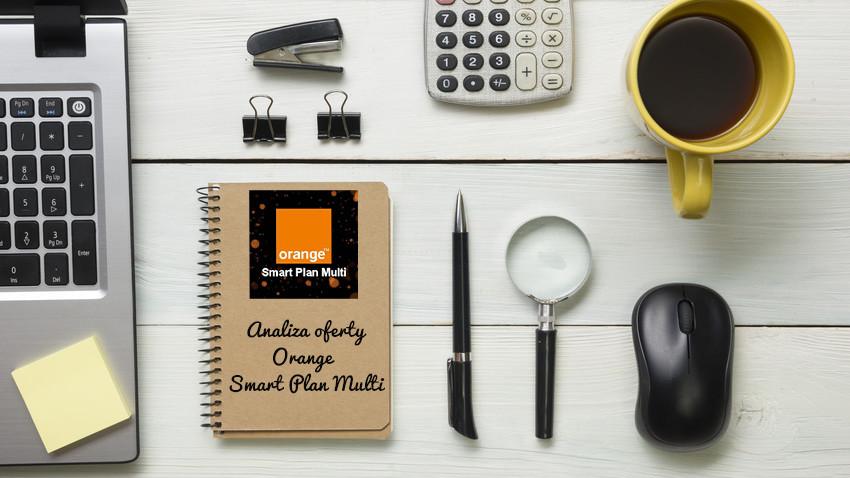 analiza-smart-plan-multi