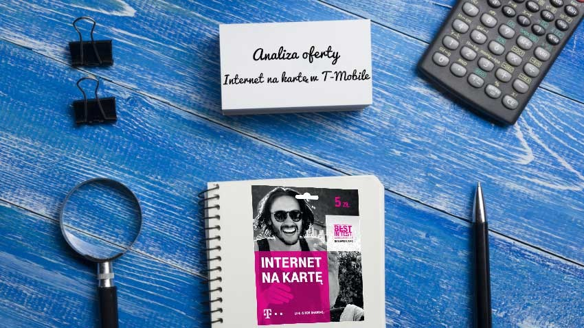analiza-tmobile-internet-na-karte-w-tmobile