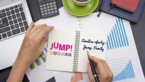 analiza-tmobile-jump-family