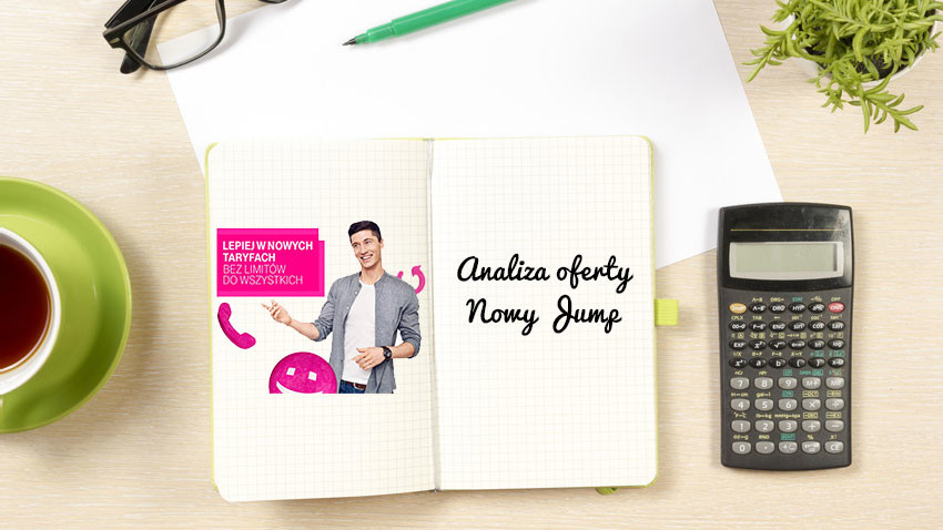 analiza-tmobile-nowy-jump
