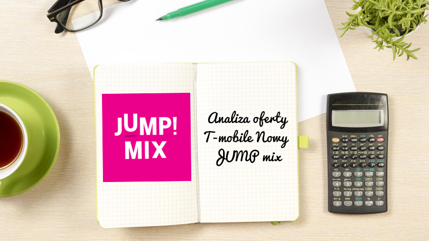 Photo of Analiza Nowy Jump Mix
