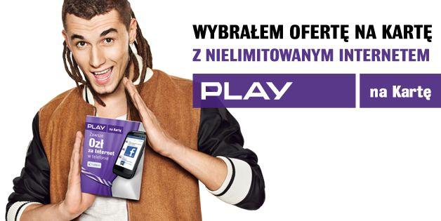 atl-play-prepaid-lubieto-1 Play na kartę Lubię to